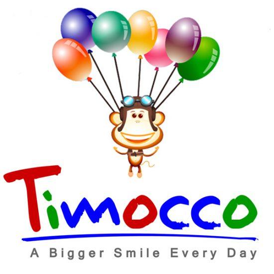 Timocco