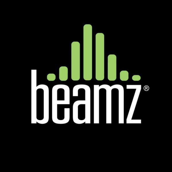 Tobii Dynavox Edition Beamz Player Software