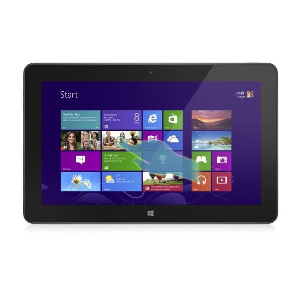 Dell Venue 11 Pro Tablet