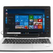 tobiidynavox-pceye-mini-laptop-1920x1080
