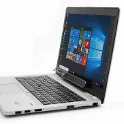 tobiidynavox-pceye-mini-laptop-side-1920x1080px