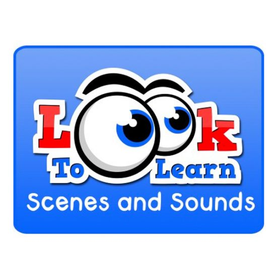 I-Series I-12+ Touch – Sensory Guru | Sensory, Assistive