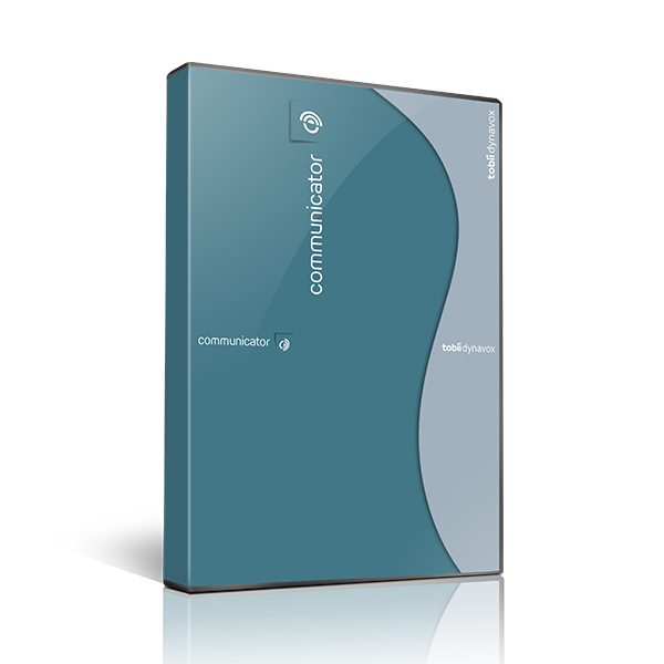 Tobii Dynavox Communicator 5 – Sensory Guru | Sensory