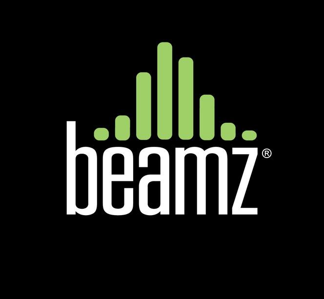 BEAMZ PLAYER WINDOWS 8.1 DRIVER